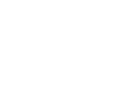 Market Hall Cafe Logo